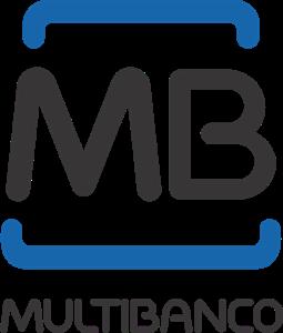 multibanco-logo-A2C9EFA923-seeklogo.com